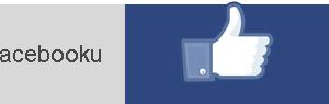 Zostań naszym fanem na Facebooku!
